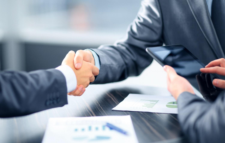 Info-C Software Solutions y Argentina Virtual crean una alianza tecnológica para consolidar sus servicios | ::: Info-C Software Solutions :::